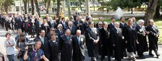 DESDE LA IGNORACIA Y EL DESCONOCIMIENTO: GALLARDÓN NO NOS HACE NI P… CASO Y A LOS ESPAÑOLES NO LESIMPORTA