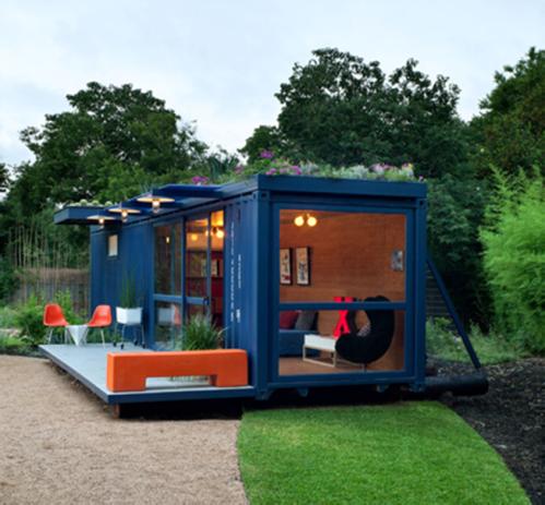 Diseño-exterior-casa-container-1.png